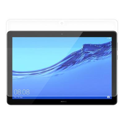 Tempered Glass Film Huawei MediaPad T5 10''