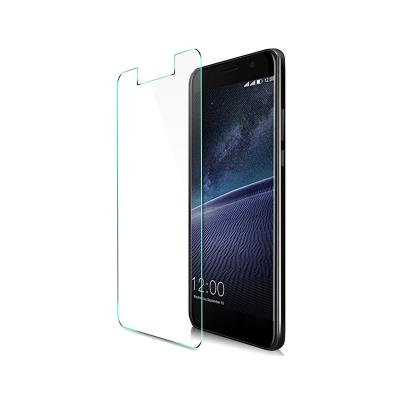 Tempered Glass Film Wiko Sunny 2 Plus