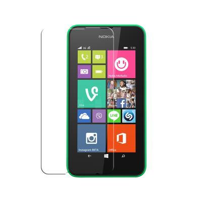 Película de Vidro Temperado Nokia Lumia 530