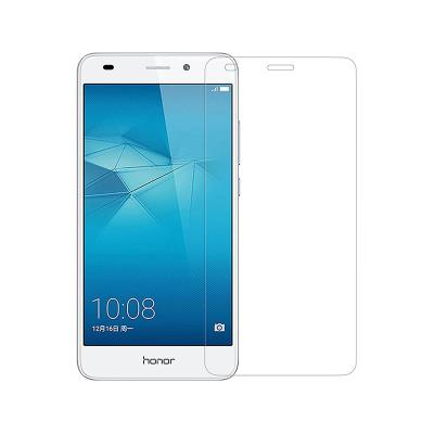 Tempered Glass Film Honor 5C