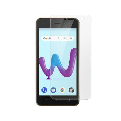 Tempered Glass Film Wiko Sunny 3