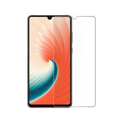 Película de Vidro Temperado Huawei Mate 20 X