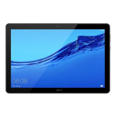 Huawei MediaPad T5 10'' Wi-Fi 32GB/3GB Black