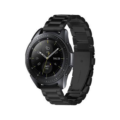 Watch Band Spigen Modern Fit Samsung Galaxy Watch 42mm Black