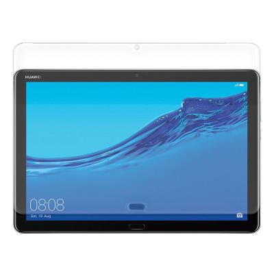 Tempered Glass Film Huawei MediaPad M5 Lite 10.1''