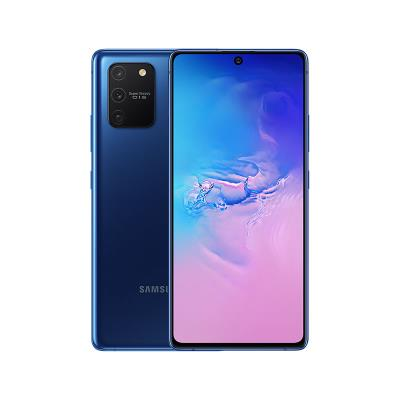 Samsung Galaxy S10 Lite G770 128GB/8GB Dual SIM Azul