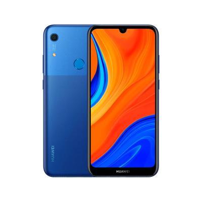 Huawei Y6s 2019 32GB/3GB Dual SIM Blue