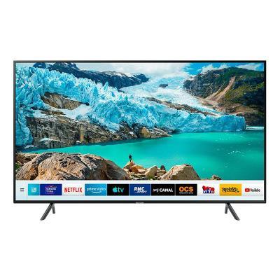 TV Samsung 50'' SmartTV UHD 4K UE50RU7025KXXC