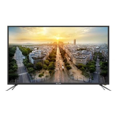 TV Silver 50'' SmartTV UHD 4K LED 411342