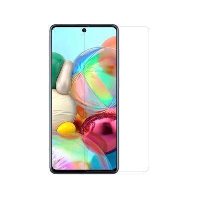 Película de Vidro Temperado Samsung Galaxy A71 A715