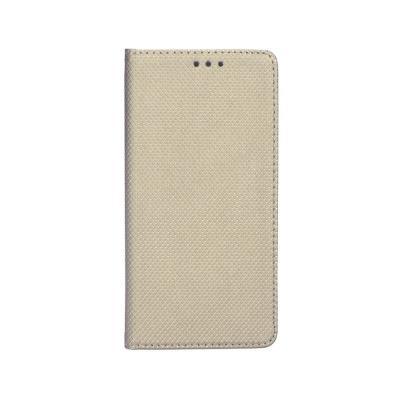Flip Cover Premium iPhone 7/8 Gold