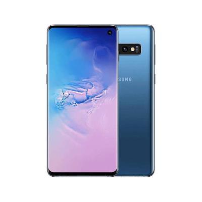 Samsung Galaxy S10 G973F 128GB/8GB Dual SIM Azul Prisma
