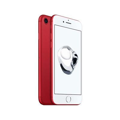 iPhone 7 128GB/2GB Vermelho Usado Grade B