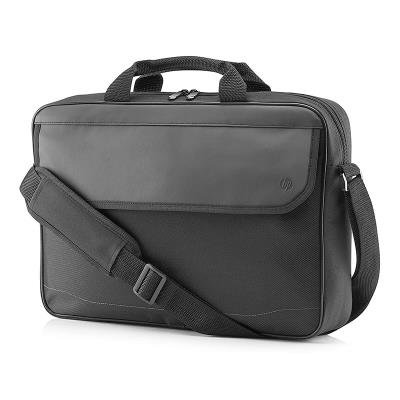 Laptop Bag HP Prelude Row Top Load 15.6'' 2MW62AA Black