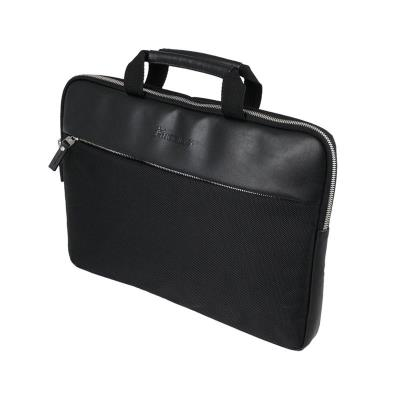 Laptop Bag Mobilis Sacoche Vintage Slim Sleeve 11''-14'' Black