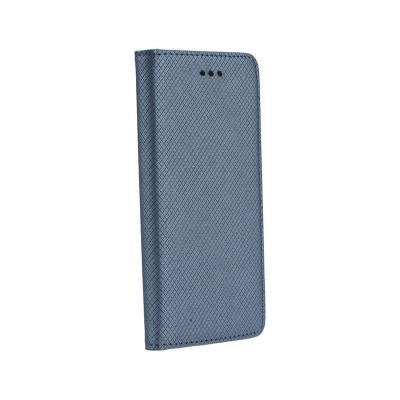 Capa Flip Cover Premium iPhone 7/8 Cinza