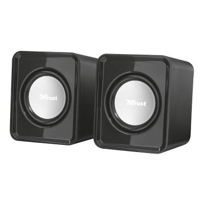 Speakers Trust 6W Leto Compact 2.0 19830