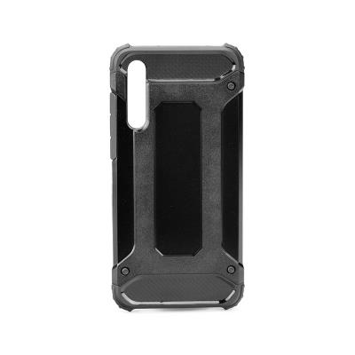 Protective Armor Cover Forcell Huawei P20 Pro Black