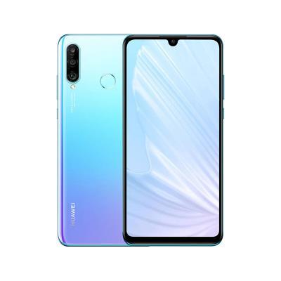 Huawei P30 Lite 128GB/4GB Dual SIM Cristal