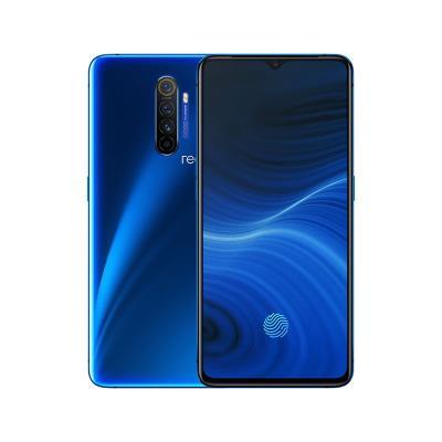 Realme X2 Pro 128GB/8GB Dual SIM Blue