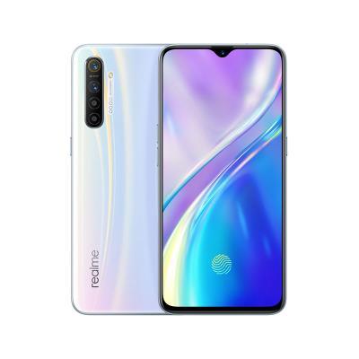 Realme X2 128GB/8GB Dual SIM Branco