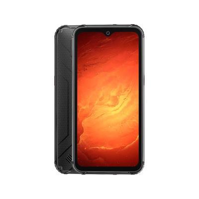 BlackView BV9800 Pro 128GB/6GB Dual SIM Preto