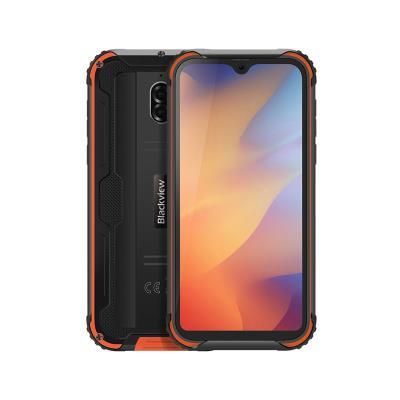 BlackView BV5900 32GB/3GB Dual SIM Orange