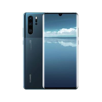 Huawei P30 Pro 128GB/8GB Dual SIM Mystic Blue
