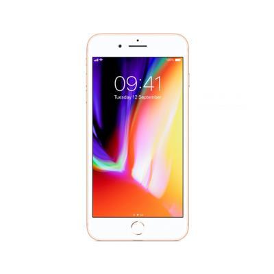 iPhone 8 Plus 64GB/3GB Dorado Usado Grade B