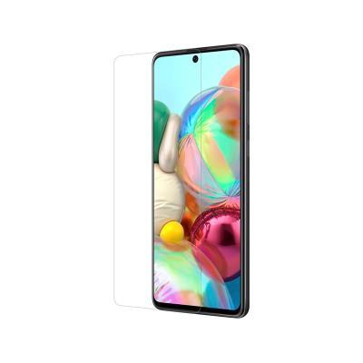 Película de Vidro Temperado Samsung Galaxy A51 A515