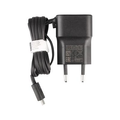 Charger Nokia Micro-USB AC-20 Black