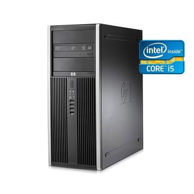 Desktop HP 8200 i5-2500 500GB/4GB Refurbished