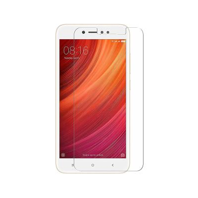 Película de Vidro Temperado Xiaomi Redmi Note 3