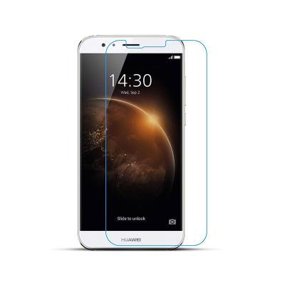 Película de Vidro Temperado Huawei G8