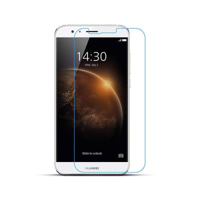 Tempered Glass Film Huawei G8