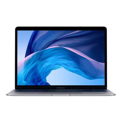 Apple MacBook Air 13'' Core i5 SSD 256GB/8GB Space Gray (MVFJ2PO/A)