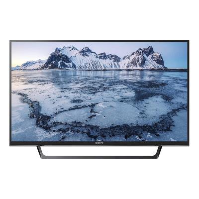 TV Sony 40'' FHD HDR SmartTV (KDL40WE660B)