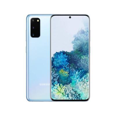 Samsung Galaxy S20 128GB/8GB G980 Dual SIM Azul