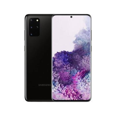 Samsung Galaxy S20 Plus 128GB/8GB G985 Dual SIM Preto