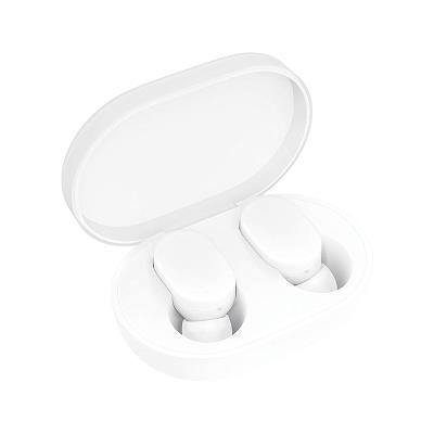 Auriculares Bluetooth Xiaomi Earbuds / Redmi AirDots Branco