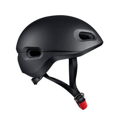 Helmet Xiaomi Mi Commuter Helmet Size M Black