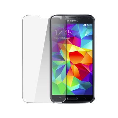 Película de Vidro Temperado Samsung Galaxy S5 Mini G800