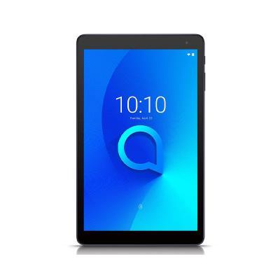 """Tablet Alcatel 1T 8084 10"""" 32GB/2GB Wi-Fi Preto"""