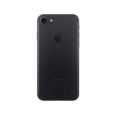 iPhone 7 128GB/2GB Gris Espacial Usado Grade B