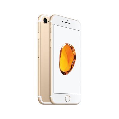 iPhone 7 128GB/2GB Dorado Usado Grade C