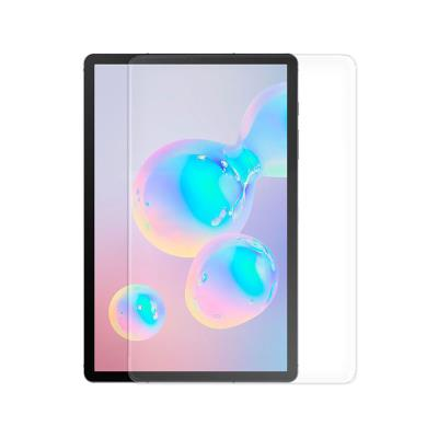 Protector Pantalla Cristal Templado Samsung Galaxy Tab S6 T860/T865