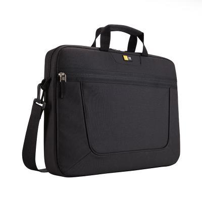 Laptop Bag Logic 15.6'' VNAI-215 Black