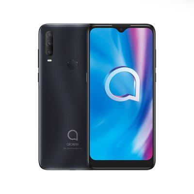 Alcatel 1S 2020 5028D 32GB/3GB Dual SIM Preto