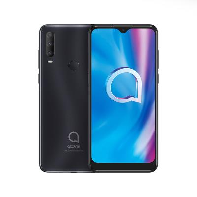 Alcatel 1S 2020 5028D 32GB/3GB Dual SIM Black