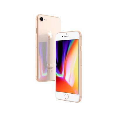 iPhone 8 64GB/2GB Gold Refurbished